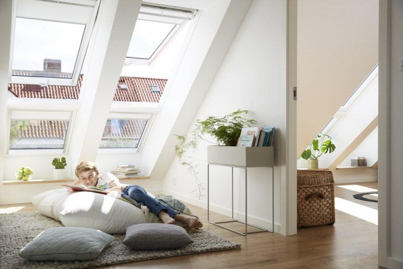 BZG / Dachfenstereinbau Berlin
